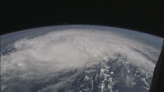 Space Station Cameras Capture Views of Hurricane Irene From Orbit (NASA Goddard Photo and Video) Tags: hurricane nasa irene hurricaneirene