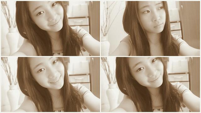 Jess's photos2