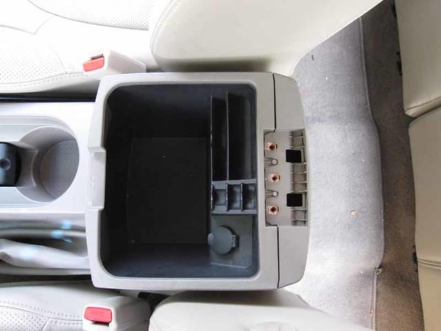 1999 Durango Air Vent Control Dodgetalk Dodge Car Forums Dodge