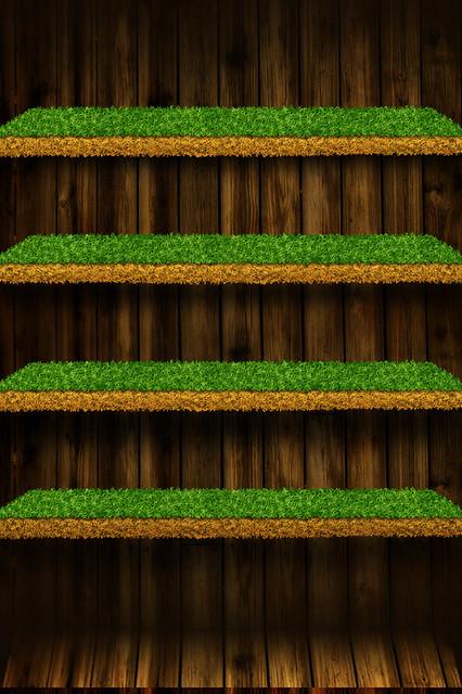 GrassShelf4