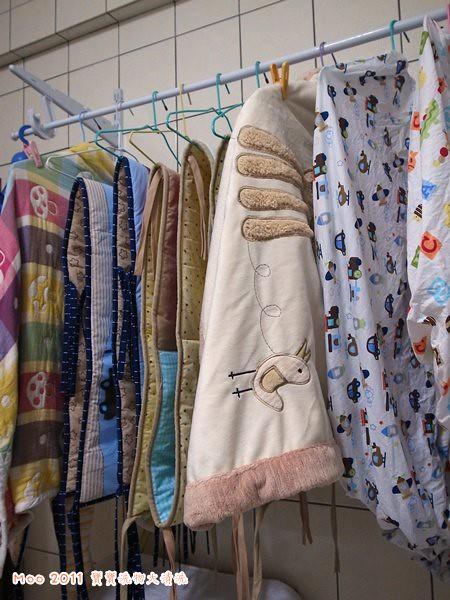 新生兒衣物清洗準備-第四批03