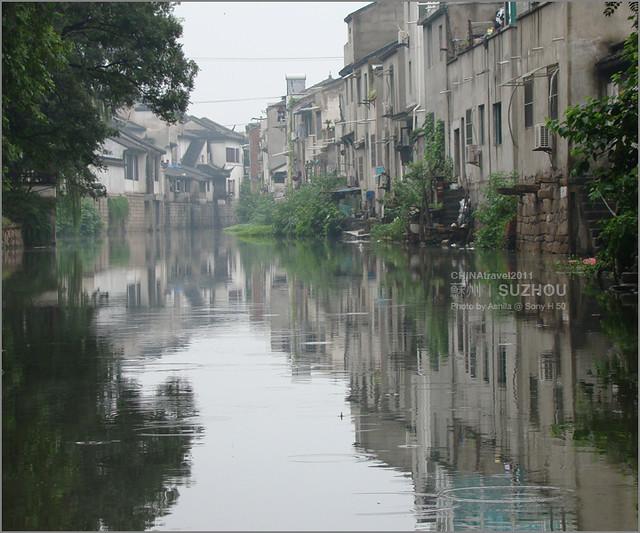 CHINA2011_311