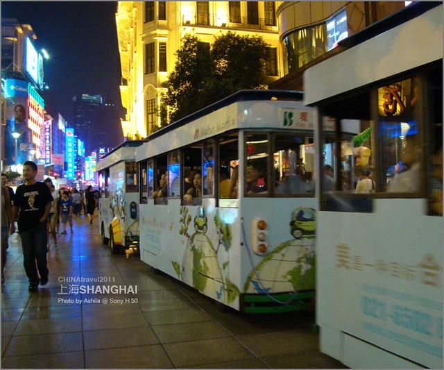 CHINA2011_033
