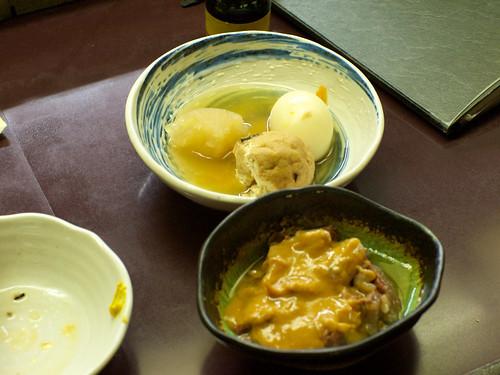 2011-08-17 Kuroyuri