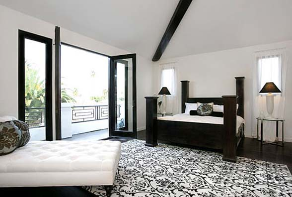 beautiful-black-white-interior