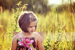 (Rebecca812) Tags: family summer sunlight cute g