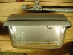 GEC Z9491 (beta5man) Tags: streetlight streetlamp lantern sodium soh gec 45w soih z9491