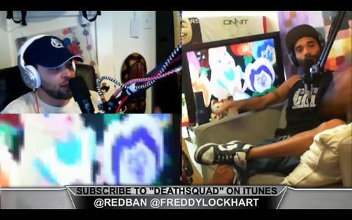 Screen Shot 2011-08-28 at 1.34.44 AM