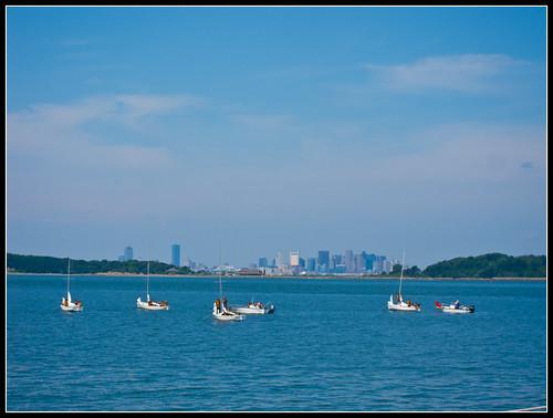 18082011-BostonD75