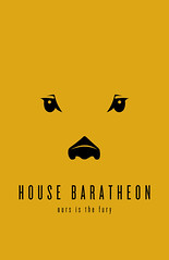House Baratheon Minimalist Poster (liquidsouldesign) Tags: houses art modern poster graphicdesign words graphics wolf stag dragon geek lion motto retro clean posters falcon minimalism stark minimalist posterdesign sigil baratheon georgerrmartin season2 gameofthrones direwolf geekart asongoficeandfire agameofthrones lannister targaryen arryn liquidsouldesign tomgateley thomasgateley postermodern gameofthronesseason2