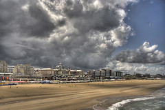 "Scheveningen • <a style=""font-size:0.8em;"" href=""http://www.flickr.com/photos/45090765@N05/6089104762/"" target=""_blank"">View on Flickr</a>"