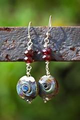 jewelry-2793