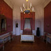 Castello di Johannisburg_5
