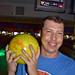 PABST Bowl - o - RAMA! 8.28.11 - 20