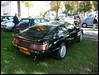 Renault Alpine GTA (kity54) Tags: auto old black cars car french noir francaise voiture renault panasonic turbo alpine coche older gta dmc octobre francais 2010 v6 ancienne ancien noire автомобиль sportive autombile véhicule מכונית losange السيارات نقل tz5 輸送自動車