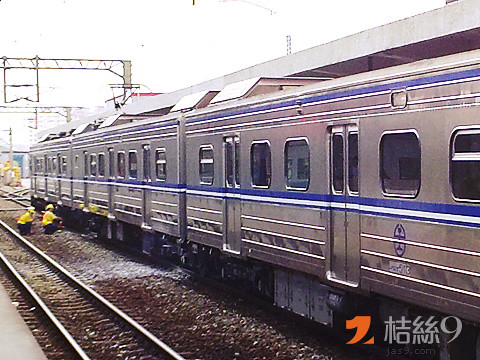 TRA-2726-Train-Accident-6