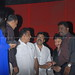 Rangam-Movie-100days-Function_87