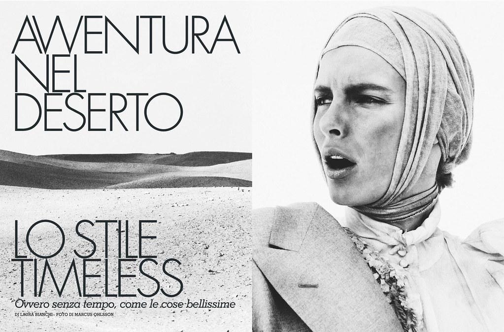 Jules-Mordovets-by-Marcus-Ohlsson-(Avventura-Nel-Deserto---Velvet-June-2011)-1