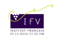 Francia: Workshop Internacional sobre Desarrollo Sostenible