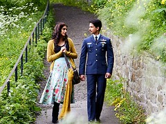 [Poster for Mausam]