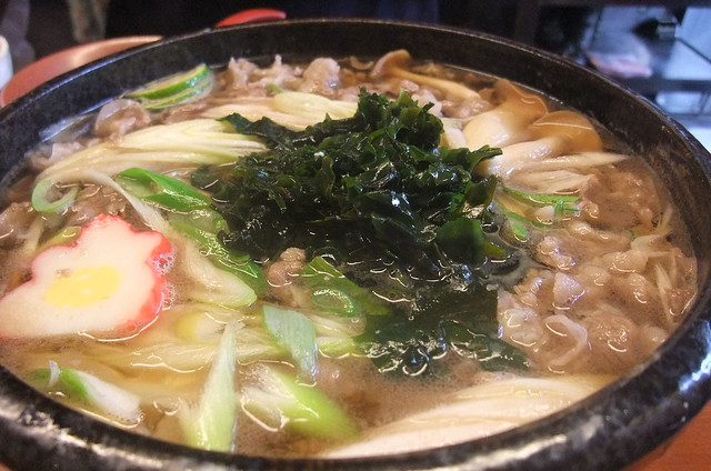 家族で大阪旅行  025 (1)