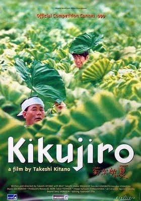 kiku02