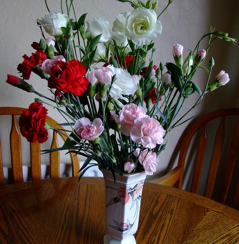 2007 03 17 Roses-7