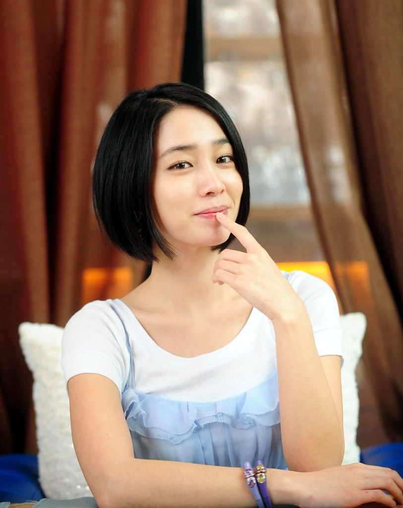 936full-lee-min-jung
