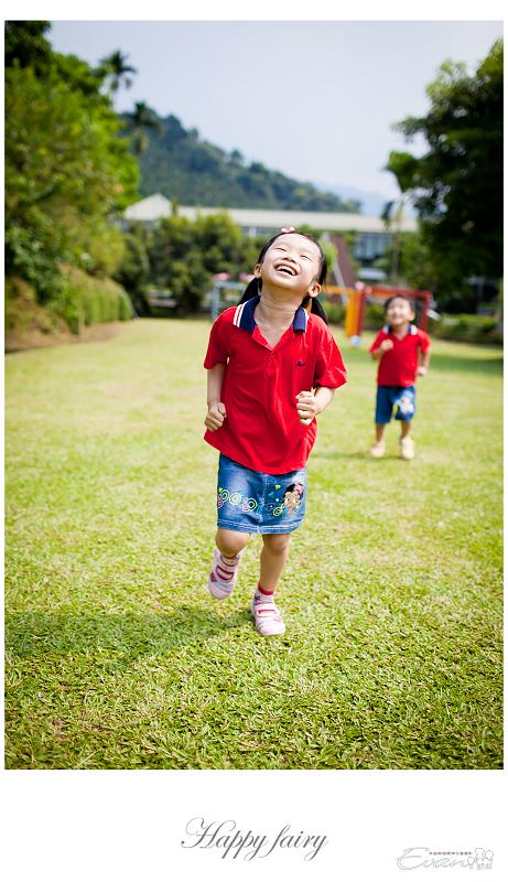 兒童寫真-Abby & Ryder個拍寫真_008
