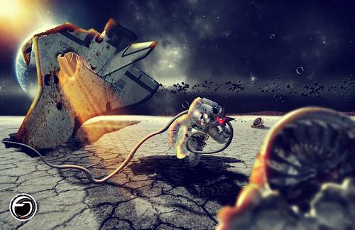 Oblivion Vers 2point5