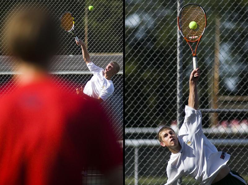 tennis_diptych_01