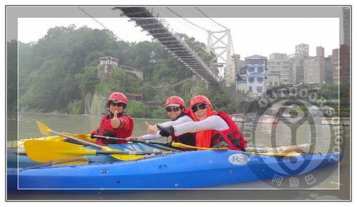 20110902海洋獨木舟一級課程41