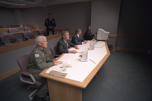video testimoni
