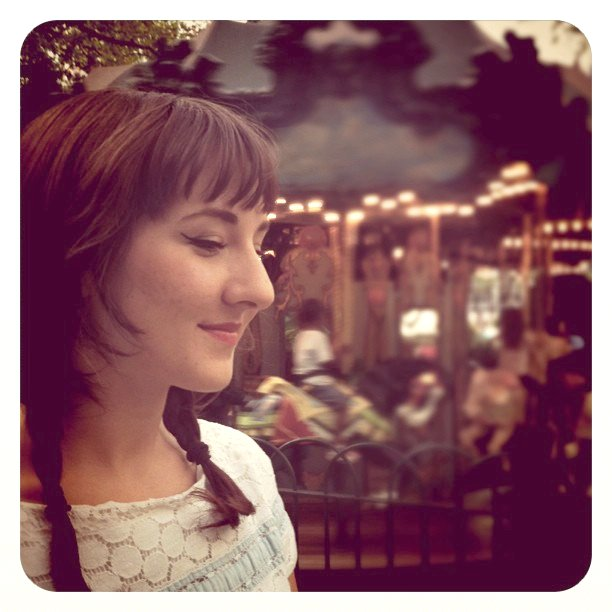 carousel5