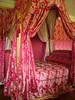 Chambre Louis XVI Attique du Petit Trianon (pinguinaMA) Tags: marie louis versailles antoinette chambre petit trianon xvi attique attici