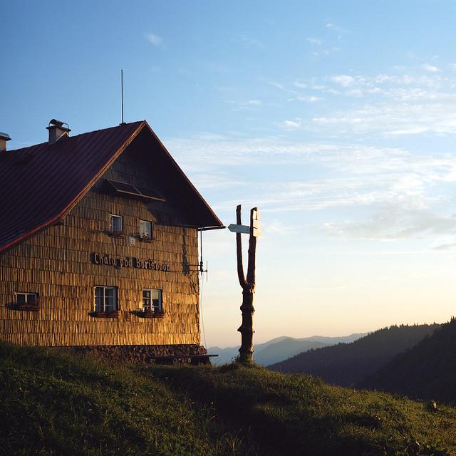 slovakia038