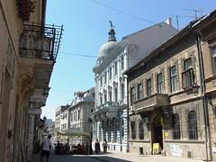 Stari Grad II (81Up) Tags: serbia novisad vojvodina