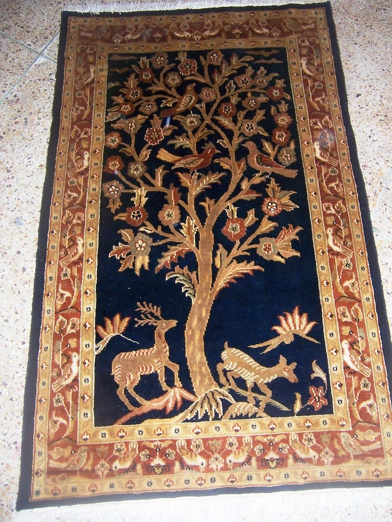 000 0086 size.5 x 3  For further detail & info contact. (ra carpets@yahoo.com) tel: (+923452433054)
