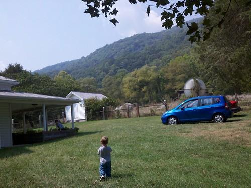 2011-09-03_12-55-11_117.jpg