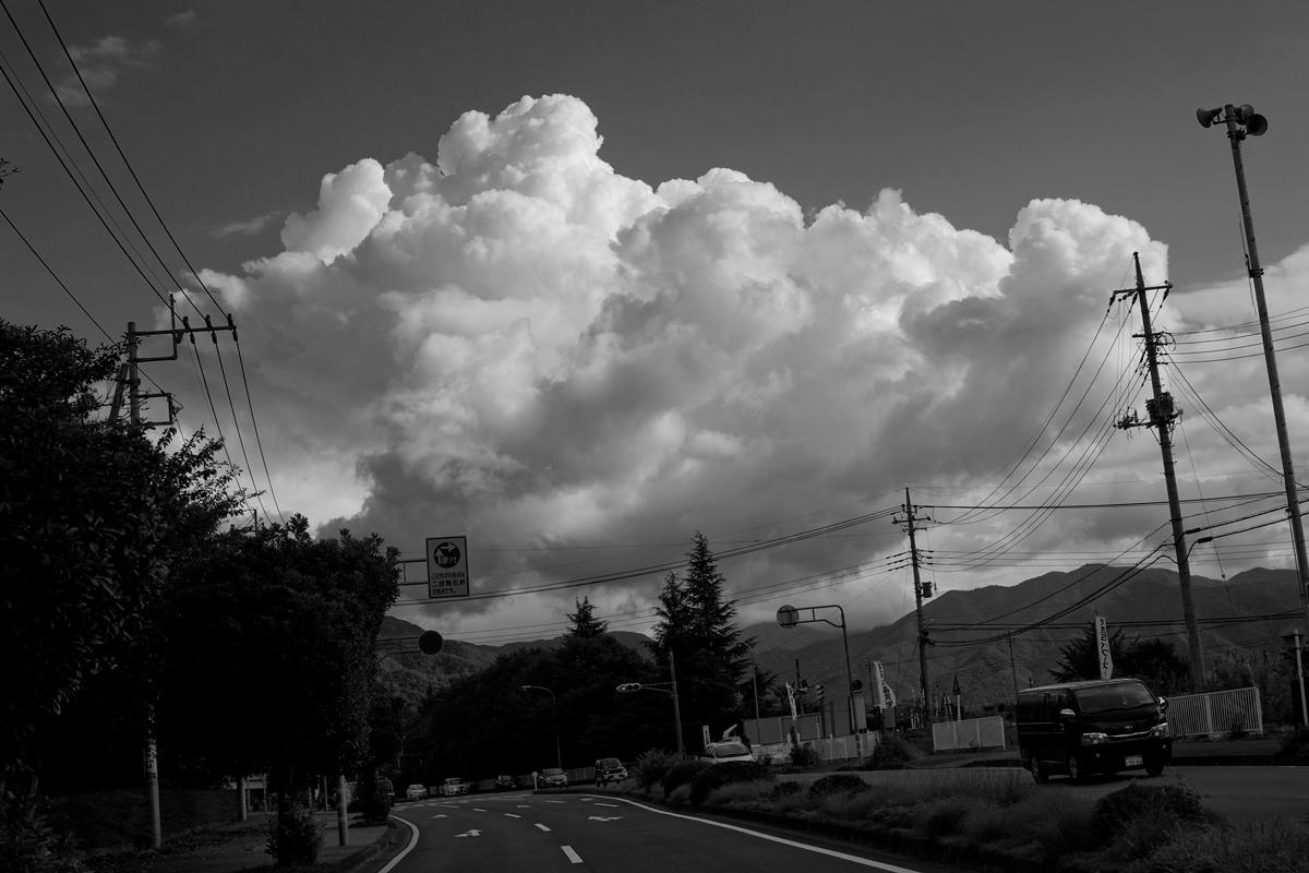 2011-08-27 tokyo033