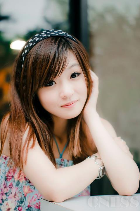 [活動公告]2011/09/24(六)台中國美館外拍
