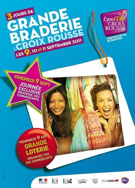 CROIX_ROUSSE_BRADERIE_2011_b
