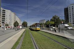 Dresden Tram Ride (20)