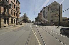 Dresden Tram Ride (8)