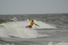 2011 Quiksilver Pro NY Quiksilver Pro New York Quiksilver Pro surfing New York Quiksilver Pro surfing competition New York Quiksilver Quiksilver Pro Long Beach New York Quiksilver Pro surfing Long Beach New York Quiksilver Long Beach New York Surfer surfe (moonman82) Tags: ocean new york ny beach sand long surfer competition surfing pro surfers roxy atlanticocean quiksilverpro quiksilver 2011 september5 newyorkbeach longbeachnewyork longislandbeach longislandbeaches nybeach surfinglongbeachnewyork surfinglongbeachny quiksilverprolongbeachnewyork quiksilverpronewyork quiksilverprony quiksilverprosurfingnewyork quiksilverprosurfingcompetionnewyork quiksilverprosurfinglongbeachnewyork quiksilverlongbeachnewyork 20119511000511 quiksilverpronewyork2011usa surfingquiksilverpronewyork2011usa nysbeach