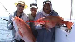 20100610 (fymac@live.com) Tags: mackerel fishing redsnapper shimano pancing angling daiwa tenggiri sarawaktourism sarawakfishing malaysiafishing borneotour malaysiaangling jiggingmaster