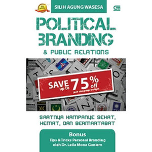 Political-Branding-and-Public-Relations