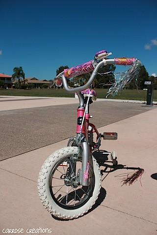 {365} 250 bikes
