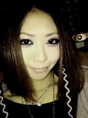 中谷美紀 画像32