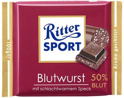 Ritter_Sport_Blutwurst